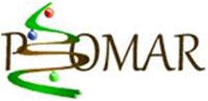 logo psomar